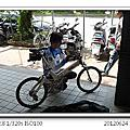 20120624雙北河濱-大直