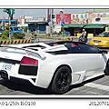 20120701龍潭自行車道