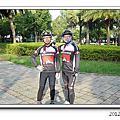 20120922龍潭大池