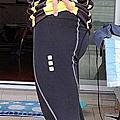 20121028車褲袖套