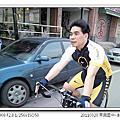 20110320東興國中-永安漁港