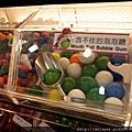 2012-04-07 花現台北與士林夜市