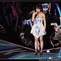 20120115 第七屆KKBOX數位音樂風雲榜頒獎典禮演唱會