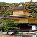 日本京阪神自由行三