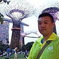 2016過年新加坡1人旅