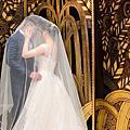 [婚禮攝影] T&A's Wedding @ 巨蛋文尚會館
