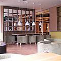 杭州外文書店及咖啡館