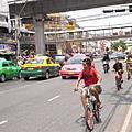 BANGKOK曼谷之旅