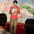 234_2012.08.18_親水節夏戀情人演唱