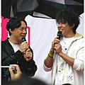 169.陳奕迅 Moving On Stage 21 台北演唱會 - Part II