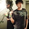 177.2009.05.15_ROCK ANTHEM品牌發表會&U ROCK PARTY