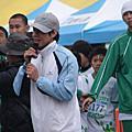 197.2009.12.20富邦台北馬拉松