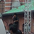 201.2010.01.02羅志祥【羅生門】預購簽唱會