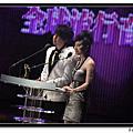 222.2011.04.09_流行音樂金獎