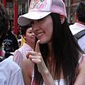 20080920_巧遇田中千繪