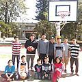 2015.05-我們的友誼,從打籃球開始
