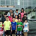 2015.07-九歌兒童劇團:亡羊補牢