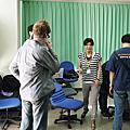 2013 joomla taiwan 安全X行動X開發 台中聚會