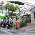2007.07.05台南