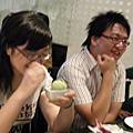 20080712醒吾同學會