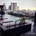 2014 Bangkok