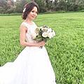 JOY自助婚紗