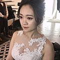惠惠婚紗照拍攝