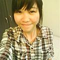 me!m3!ME!!