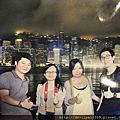 2015香港說走就走