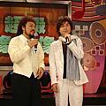 20060325中視錄影