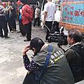 2019璿宿上天宮-水上媽祖廿八庄祈福遶境