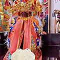2019年-台南南化八卦神農殿神農文化祭
