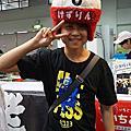 日本美食展