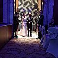 婚禮注意事項