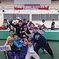 20091112教育部基隆地區複賽六年級組第一名