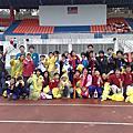20110318教育部基隆地區複賽五年級組第一名_六年級組第一名