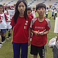 20120527第四屆白花油盃樂樂棒球邀請賽