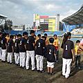 20121215第9屆樂樂棒球全國賽