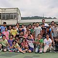 20130609青年署計畫樂棒活動
