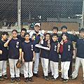 20131214陳河東盃TEEBALL比賽第三名