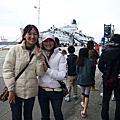 *2007.04.07*忠僕號巡禮