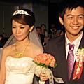 *2008.10.18*宏毅學長婚禮