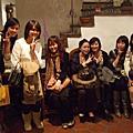 *2009.03.14*光明國中317同學會@藍洞