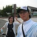 *2009.05.03*清水五福圳鐵馬行