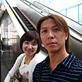 *2009.07.09~11*台北GO