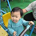 *2010.03.27-28*台北懷舊美食之旅