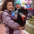 2011台中元宵燈會