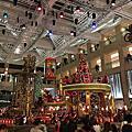 2016 香港耶誕之旅