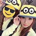 「暗黑板野友美」不讓新人專美於前!!友田彩也香再度成為片商專屬愛將!!|天下現金網|天下運動網
