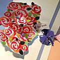 客製化手工卡片2-2013母親節